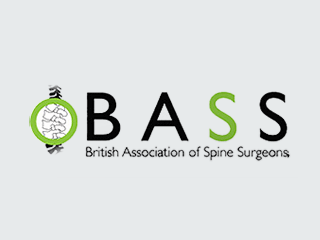 British Association Of Spine Surgery
