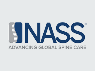 Nass North American Spine Society